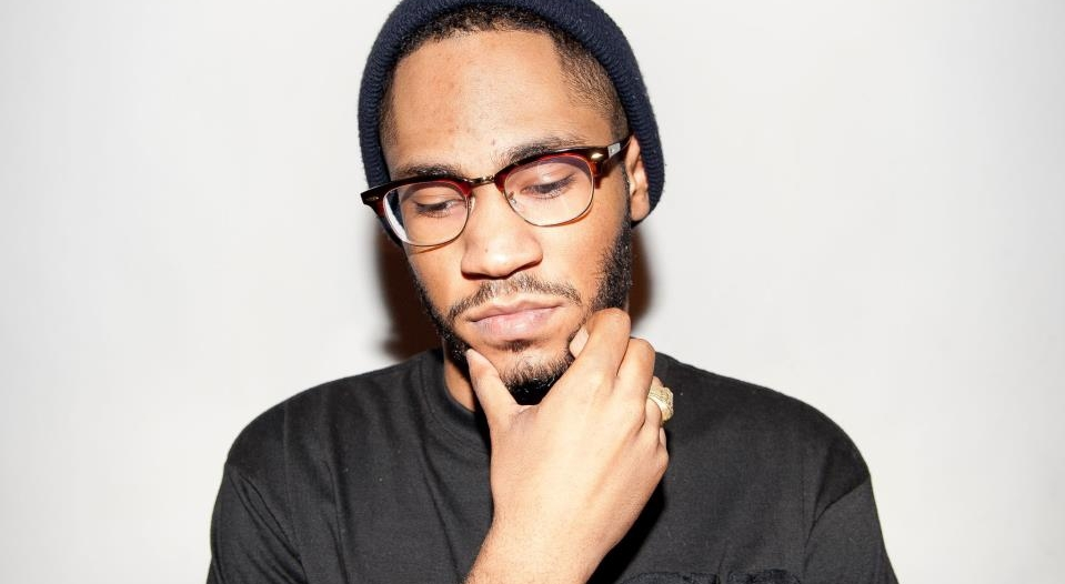Kaytranada remix of T.I.'s and Young Thugs About Da $ on Crispy Crust Records (Source: http://www.futuremusicgroup.com.au/kaytranada-10-best-remixes-10-best-swag/)