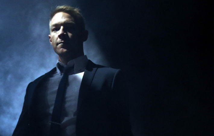 Diplo kicks off 2015 on BBC Radio 1Extra (Source: inthemix.com)