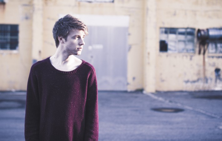 Lido loves to give away music for free (Source: http://nesthq-live.com.s3.amazonaws.com/wp-content/uploads/2014/10/Lido.jpg