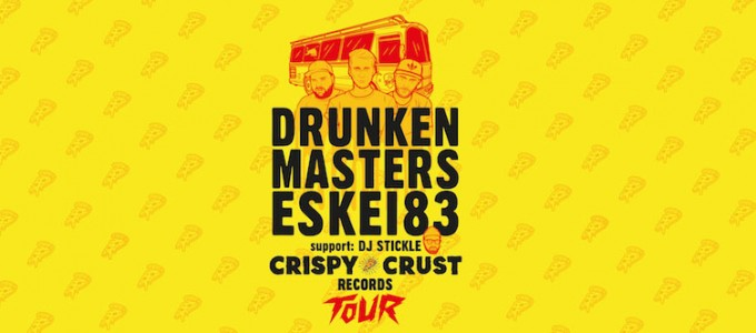 Crispy_Crust_Records_Tour_Header