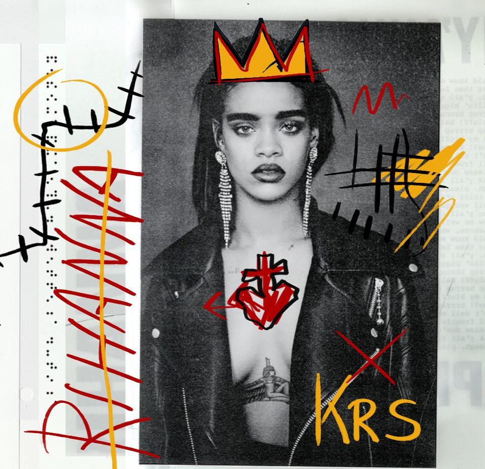 Krs_Rihanna_Remix