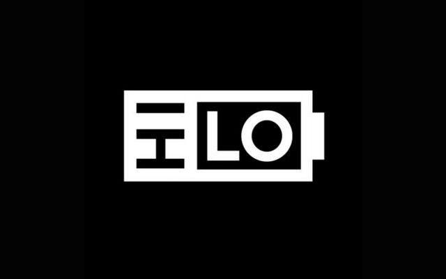 HI_LO_