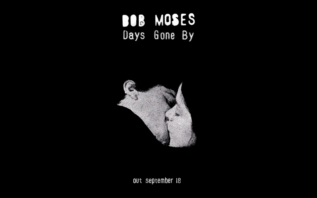 Bob Moses drop their debut album on September 18th. We can't wait