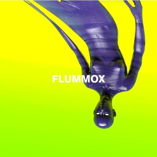 Motoramotora released Flummox as a free download.