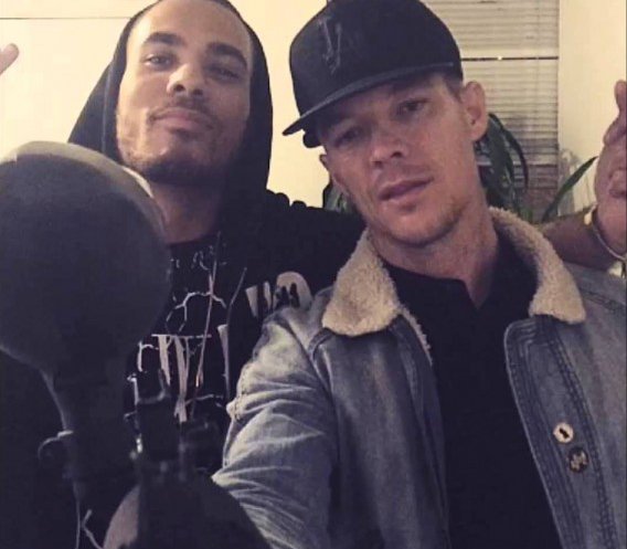 That amazing Troyboi and Diplo collaboration has just been leaked