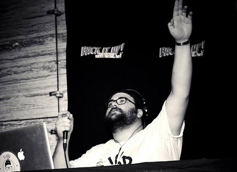 DJ_Haegi