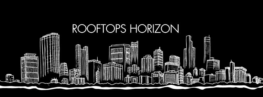 Rooftops Horizon just turned two!
