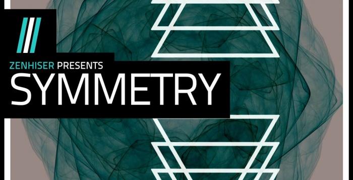 Zenhiser-Symmetry-700x357