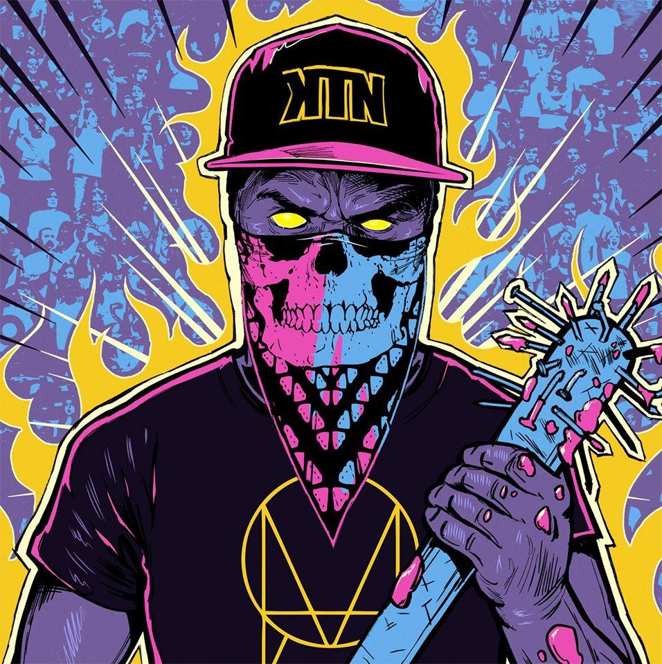 Kill_The_Noise