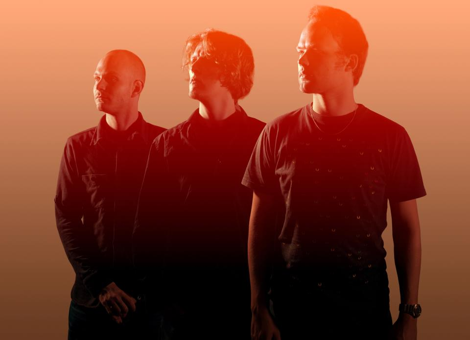 Noisia_by_Rutger_Prins