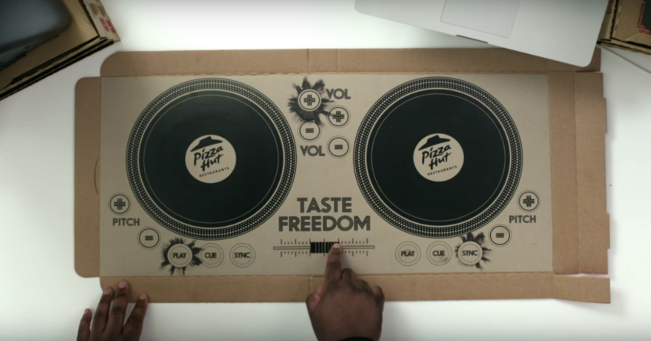 Pizza_Hut_Pizza_Box_DJ_Decks
