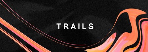 Trails_banner