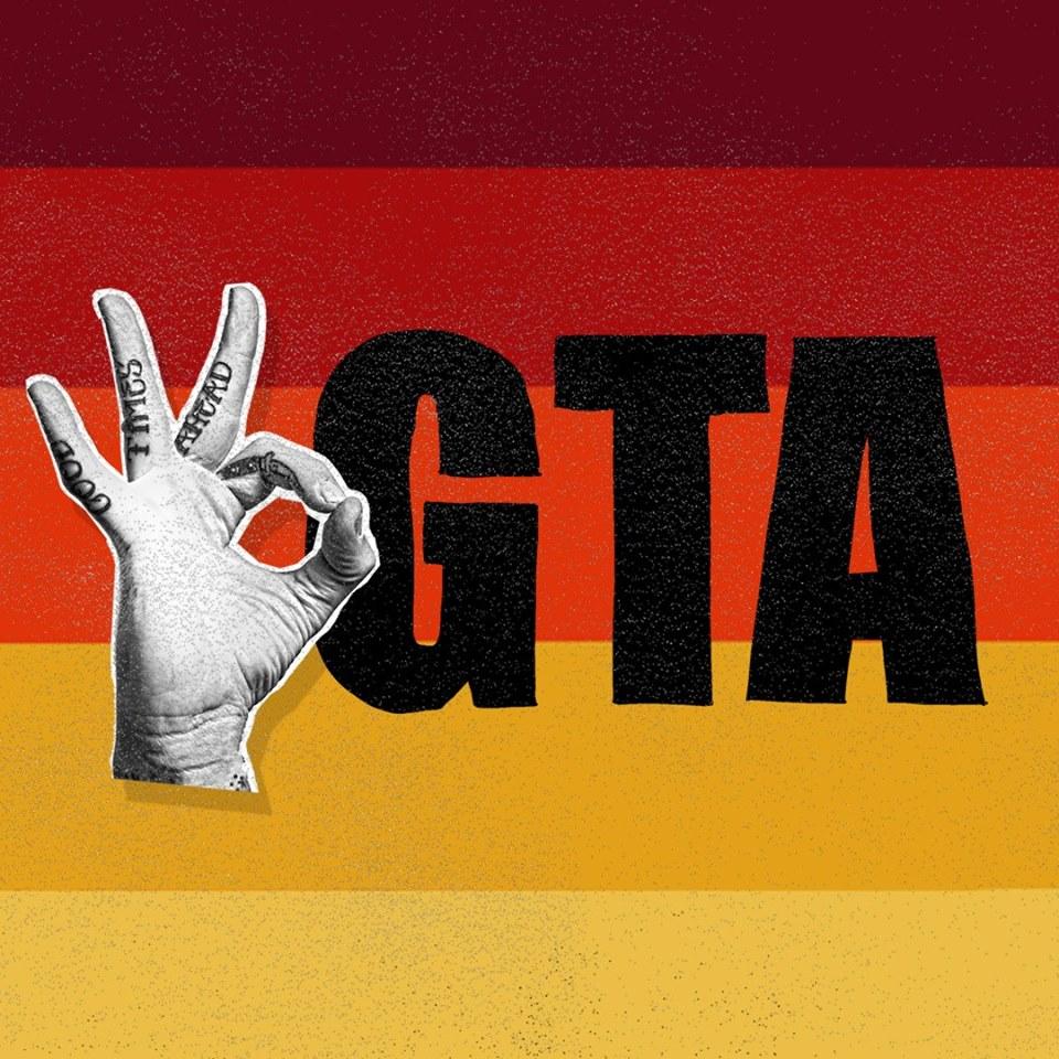 gta_gta