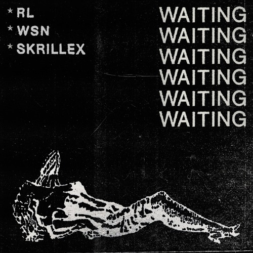 Waited long enough