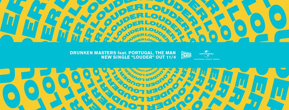 drunken_masters_portugal_the_man