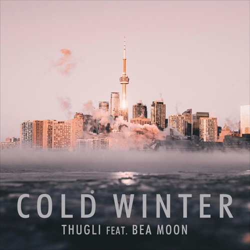 Cold Winter is out now. Grab it here.