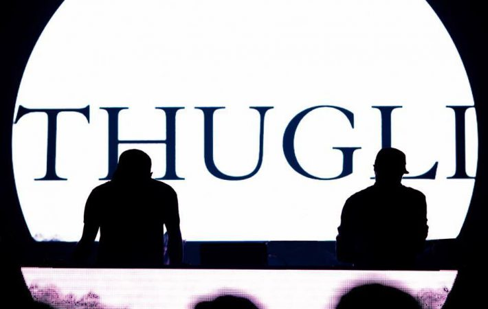 Thugli (by: TonyColasurdoPhotography)