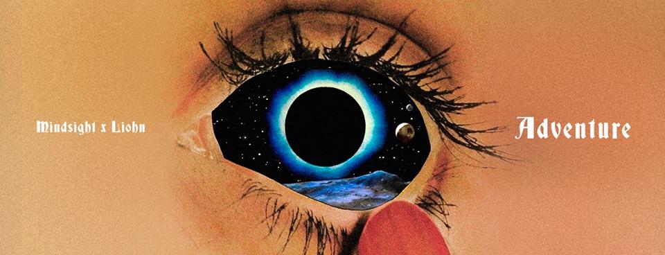 Mindsight x Liohn – Adventure