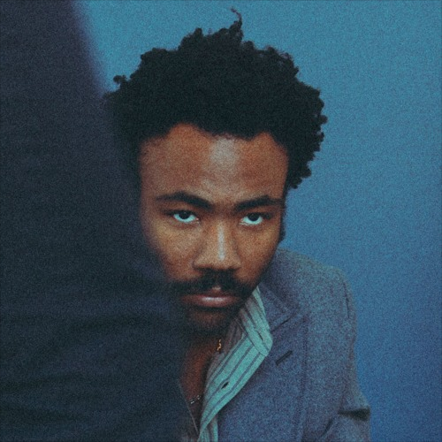 childish gambino 2017 - photo #20