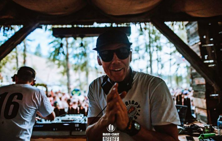 Smalltown_DJs